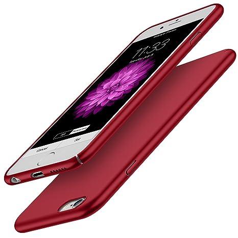 ranvoo coque iphone 6