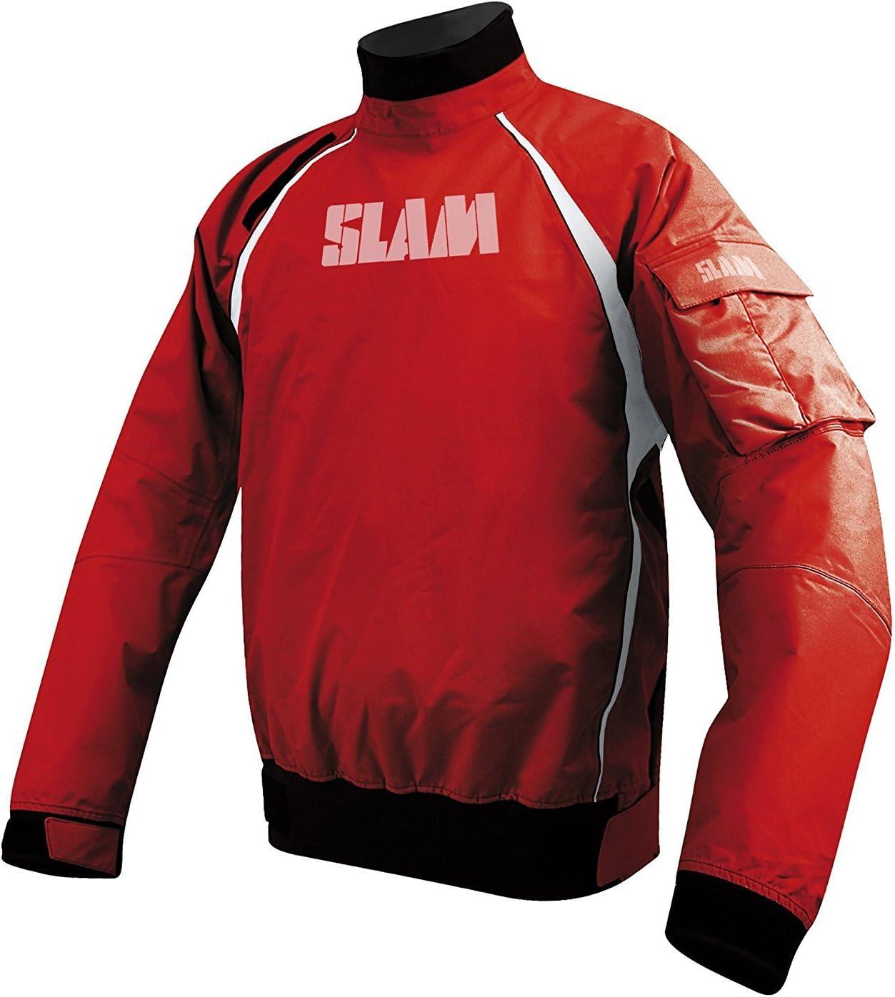Impermeabile Slam Force 2/Giacca 15.000/mm 100/% Nylon