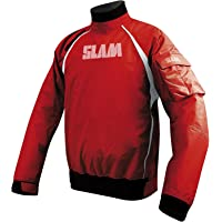 Slam para Hombre Fuerza 2 Spray Top – 15.000 mm Impermeable Ajustable