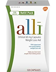Amazon.com: Weight Loss: Health & Household: Supplements