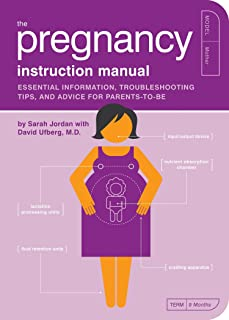 the baby owner s manual operating instructions trouble shooting rh amazon com Itzbeen Manual Baby Books