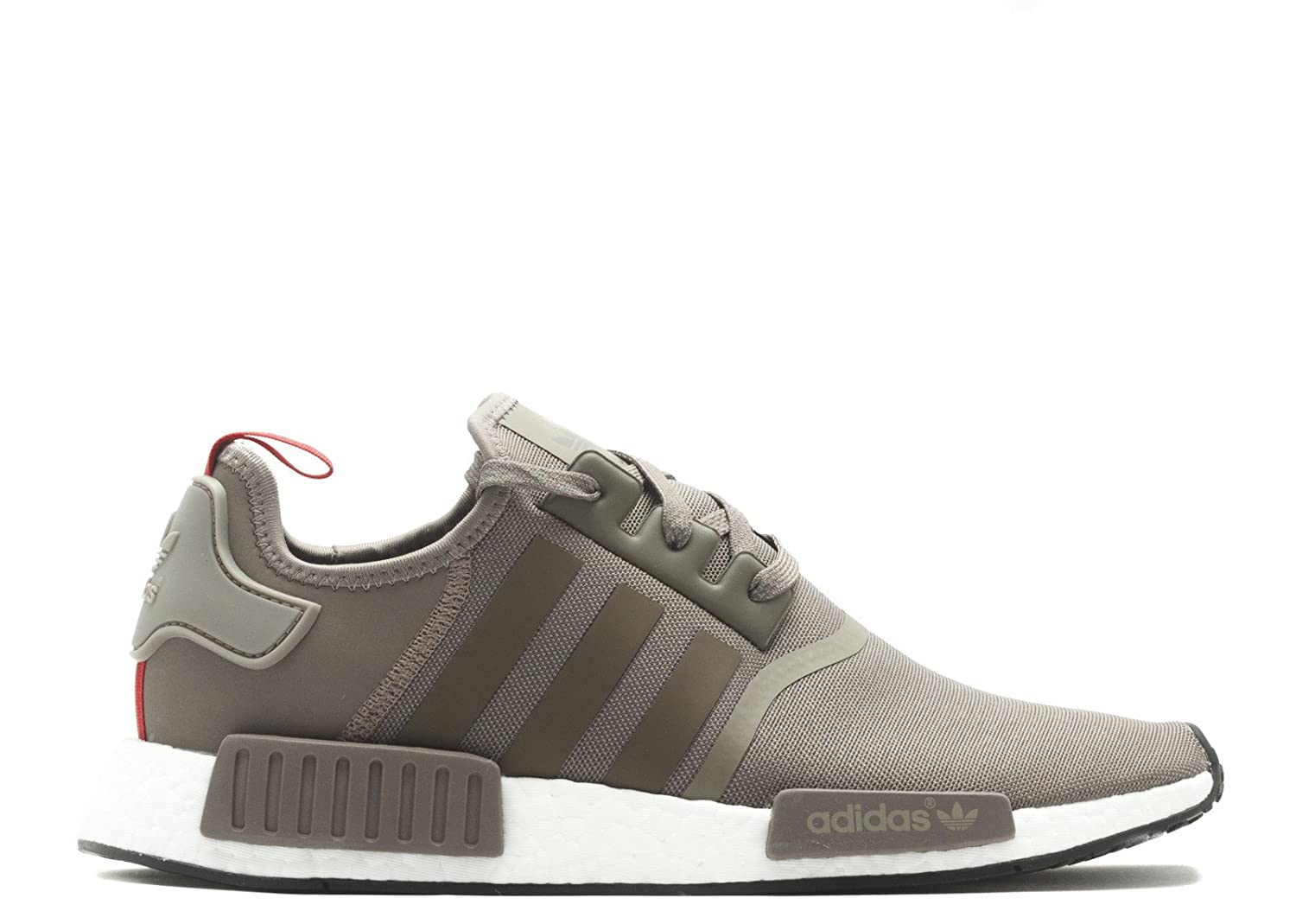 a327a32142324 ADIDAS NMDR1 - S81881 - Size 7