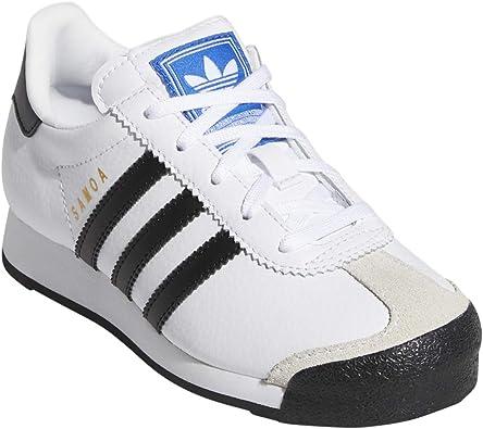 chaussures adidas enfant sport