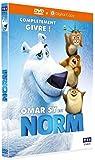 Norm [DVD + Copie digitale]