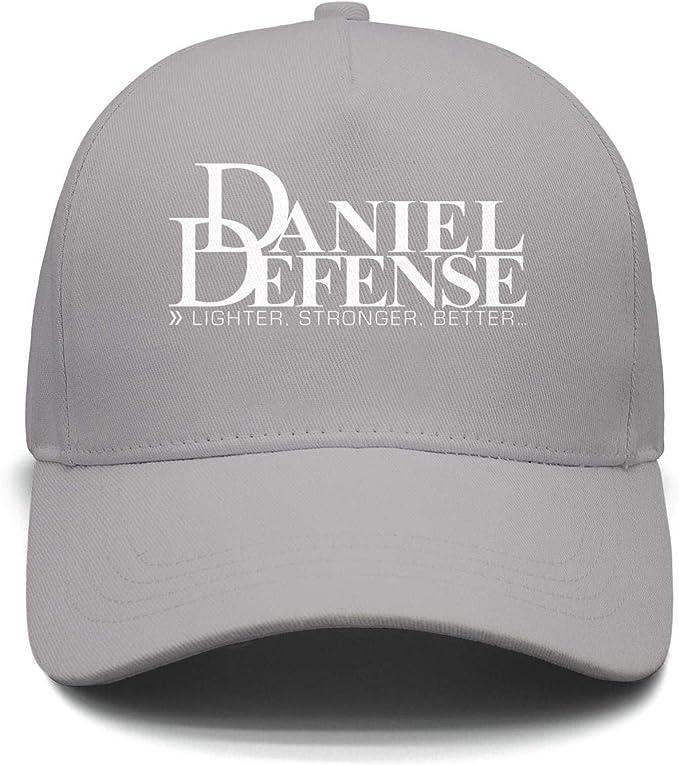 WintyHC Cinnabon Logo Cowboy Hat Bucket Hat Adjustable Fits Gas Cap