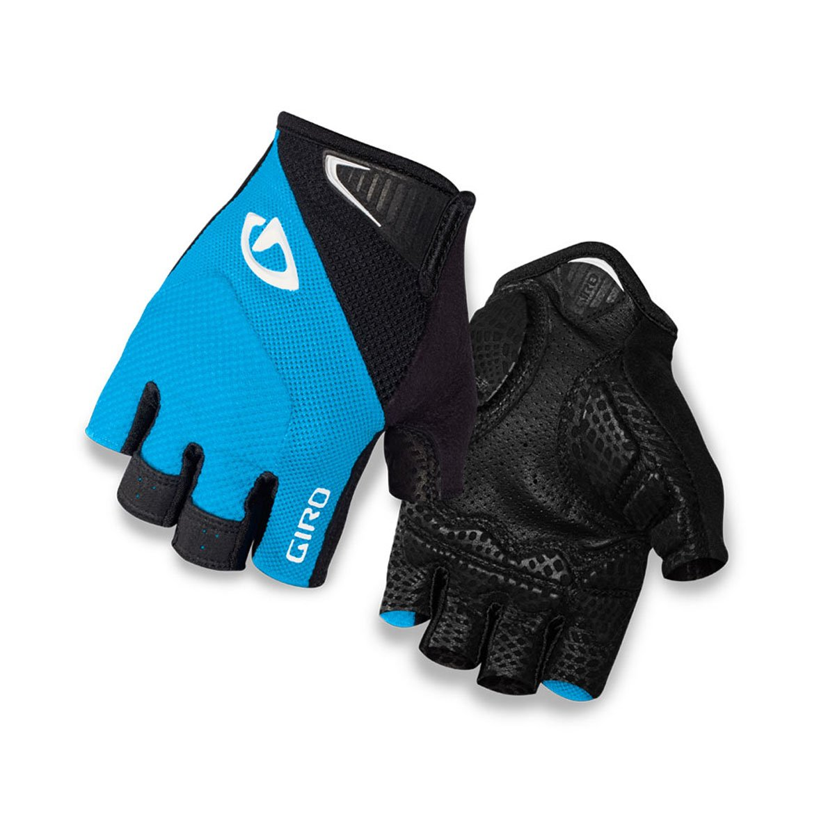 Giro Monaco Gloves
