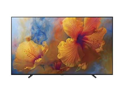 a606e0801fb Image Unavailable. Image not available for. Colour  Samsung QE65Q9FAMT  65 quot  4K Ultra HD Smart TV ...