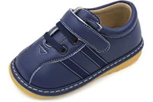 1ee251ebf71 Toddler Shoes