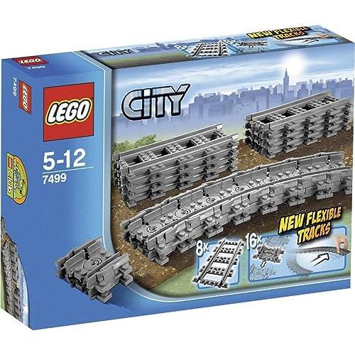 LEGO Creator Expert Santa's Workshop: Amazon.co.uk: Toys & Games