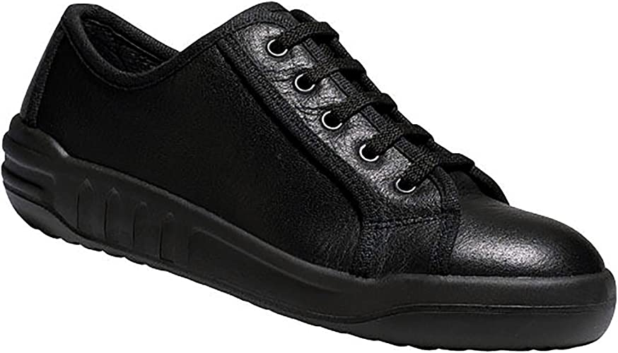 Parade Chaussures De Securite Justa S3 Src T 39 Amazon Fr