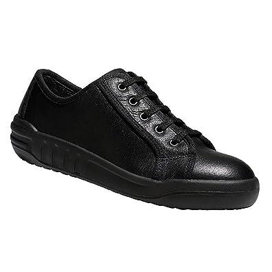 énorme réduction c3def 9c7ec PARADE Chaussures DE SECURITE JUSTA S3 SRC (38)