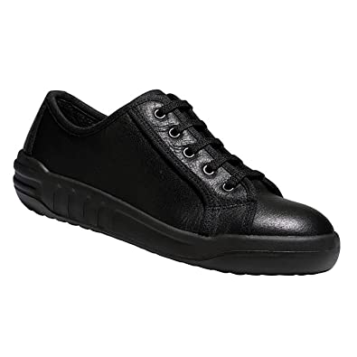 énorme réduction e0eb9 7e38c PARADE Chaussures DE SECURITE JUSTA S3 SRC (38)