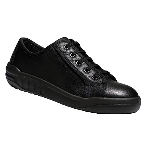 PARADE Chaussures DE SECURITE JUSTA S3 SRC (38)
