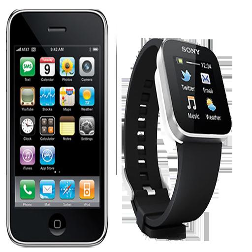 Lifestyle Gadgets - Lifestyle Gadgets