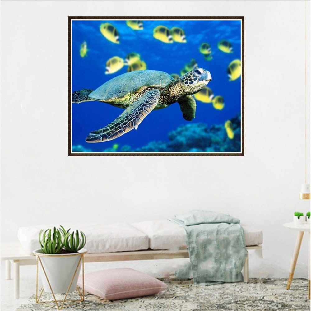30 x 25 cm 5d embroi Embroidery Paintings imitación Sweet Home embroi Embroidery Painting DIY Diamond Painting Navidad Cross Stitch Wall Decorations with ...