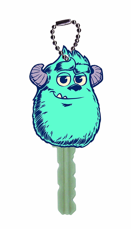 Key Licensed Cap - Disney Sulley - Sulley Die Toys Cut Holder Gifts Toys New Licensed 21953 B00K3O1WTG, 船引町:14b409a3 --- awardsame.club