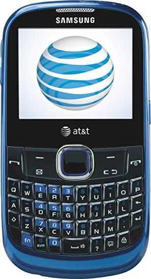 amazon com samsung a187 prepaid gophone at t cell phones rh amazon com