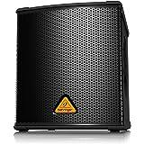 Behringer B1200D-PRO Eurolive Powered Speaker Cabinet