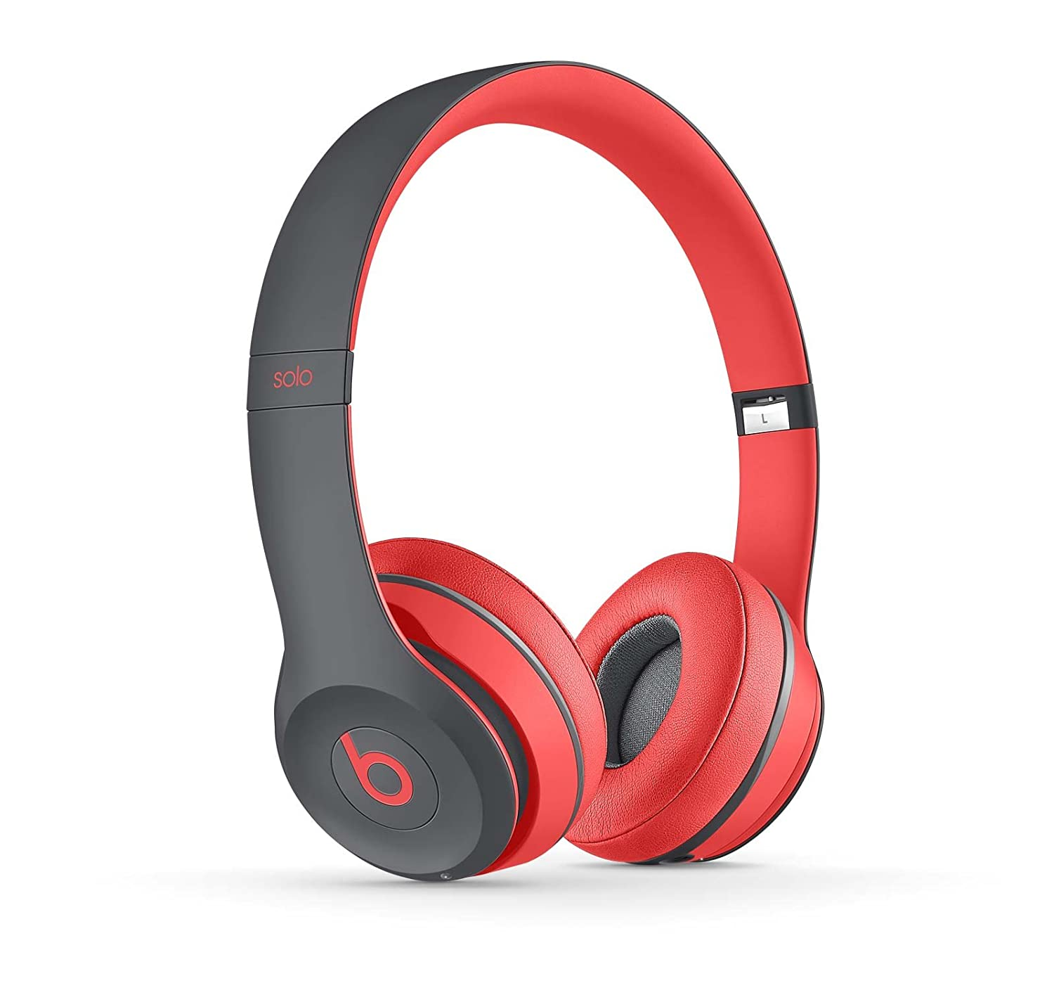Beats Solo2 Wireless, Active Collection