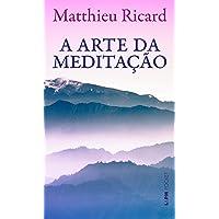A arte da meditação: 1325