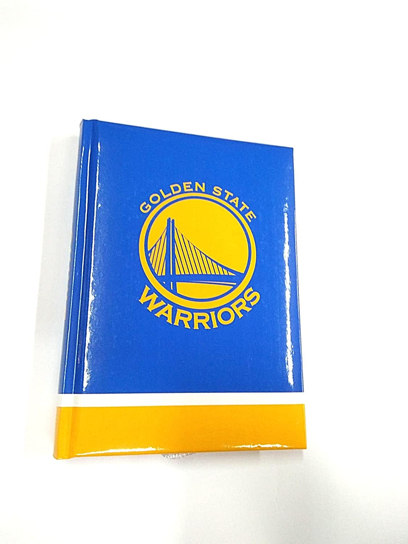 12 Mesi Medium Diario NBA Cleveland Cavaliers non datato