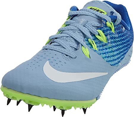 Nike Zoom Rival S 8 Track Spikes Shoes