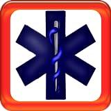 EMT Test Prep (for Kindle, Tablet & Phone)