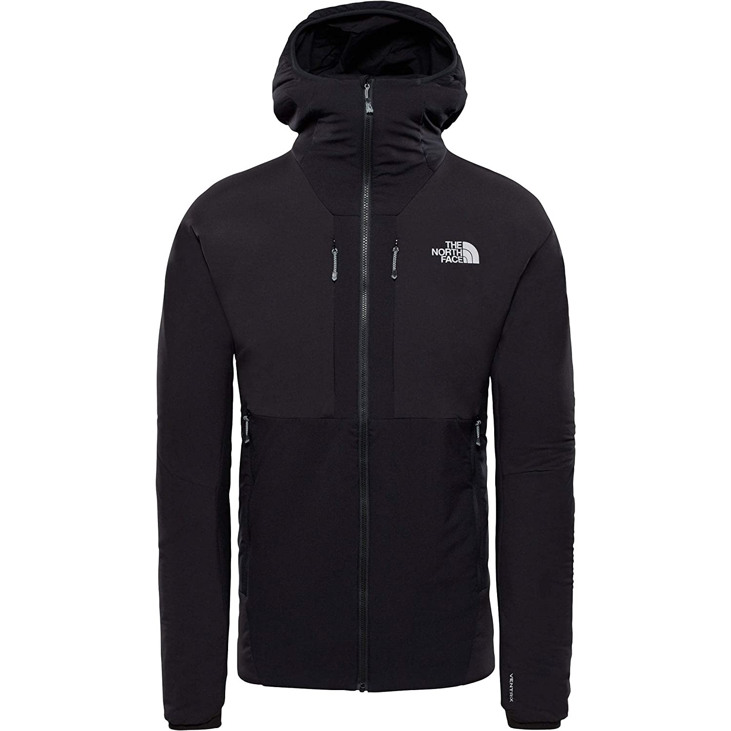 THE NORTH FACE SUMMIT Summit L3 Ventrix 2.0 Hoodie