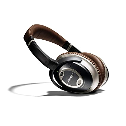 f2cdacd5257 Image Unavailable. Image not available for. Color: Bose QuietComfort 15  Acoustic Noise Cancelling Headphones - Limited Edition (Discontinued by ...