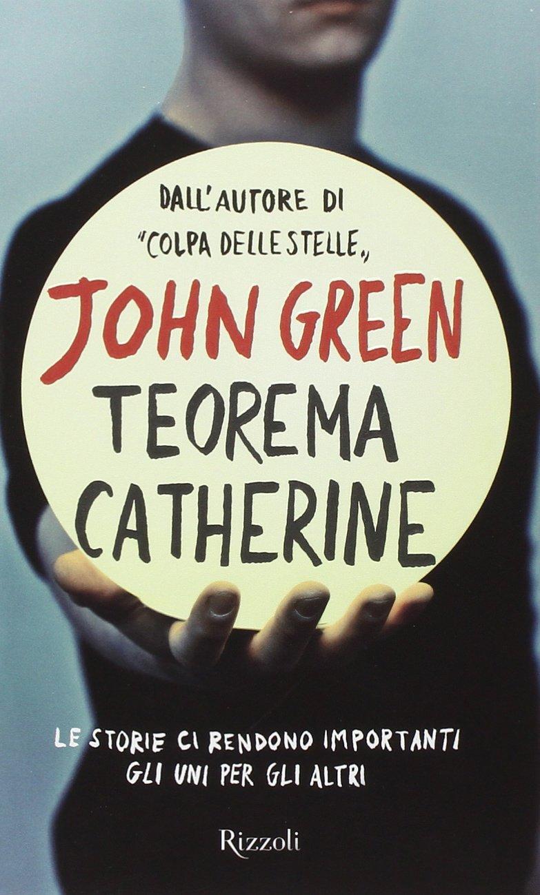 John Green Pdf Citta Di Carta