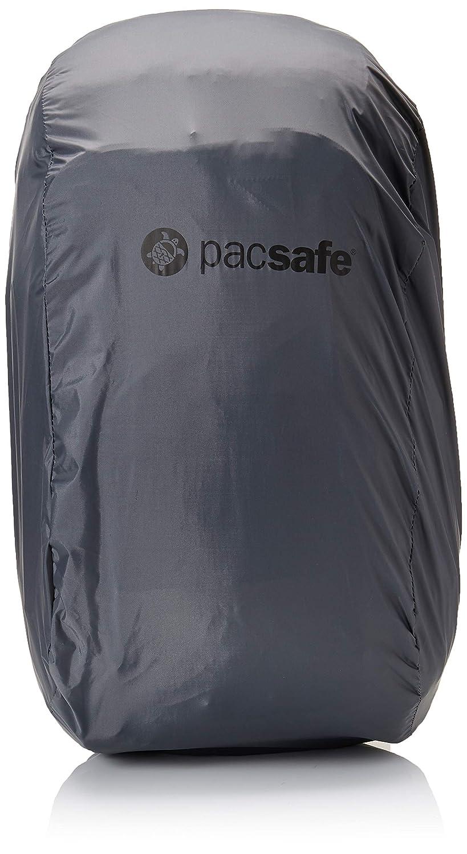 Pacsafe Venturesafe X30 GI Anti-Diebstahl Rucksack, 210D 210D 210D Nylon Diamond Ripstop, Reiserucksack, Reisegepäck mit Sicherheitstechnologie, 30 Liter Schwarz schwarz B017BPMM0C | Deutschland Outlet  |   | eine große Vielfalt  cb07aa