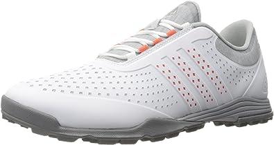 adidas Women's Adipure Sport Golf Shoe