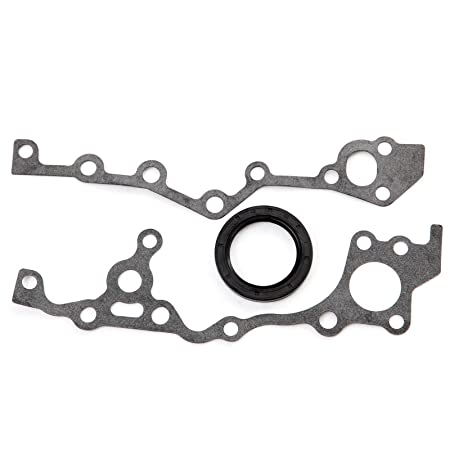 Amazon Com Scitoo Timing Chain Tensioner Gears Kit Fit Toyota