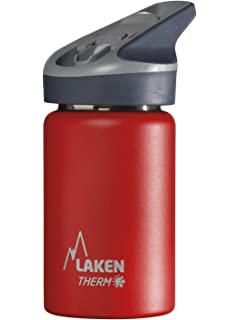 Laken Tapón Jannu para botellas de boca ancha: Amazon.es ...