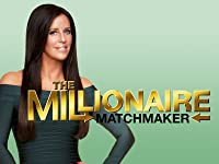 millionare matchmaker full episodes
