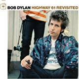 Highway 61 Revisited (2010 Mono Version)