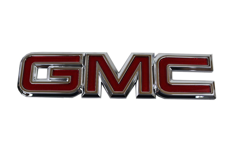 Yoaoo 2x OEM CAMARO Letter Emblem 3D Badge RS SS ZL1 Z28 Chevy Chrome 23172682