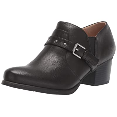 SOUL Naturalizer Women's Create Ankle Boot | Ankle & Bootie
