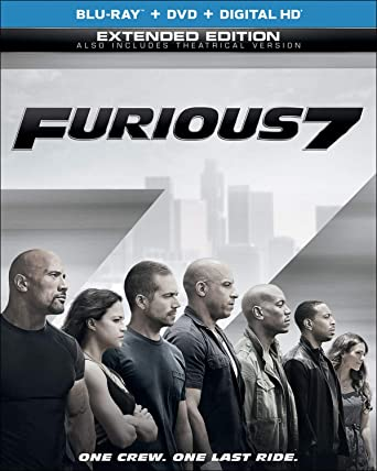 fast and furious 7 full movie bluray free download
