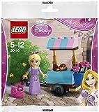 LEGO Disney Princess: Rapunzel's Market Visit Jeu De Construction 30116 (Dans Un Sac)