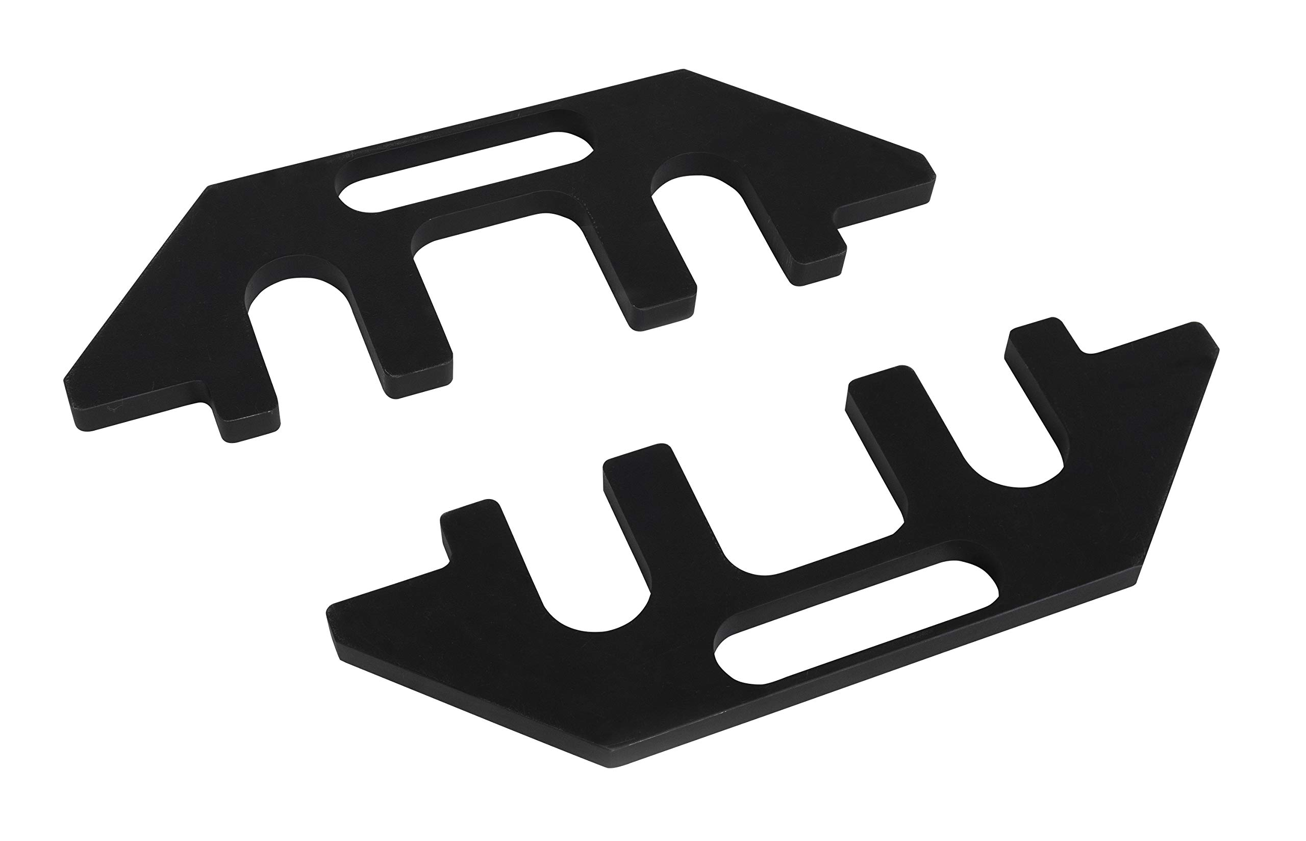 Lisle 37350 Timing Tool for Ford, 3.5L