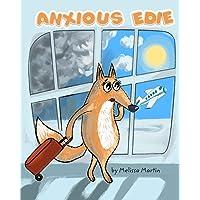 Anxious Edie
