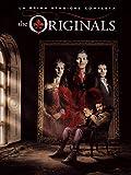 The originalsStagione01