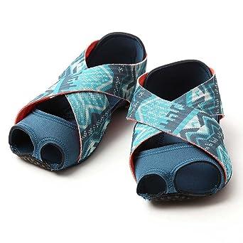 891791e04f Amazon.com  Nike Womens Studio Wrap 3 PRT Shoes Barre Yoga Dance   Industrial   Scientific