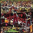 Fever To Tell (Vinyl)
