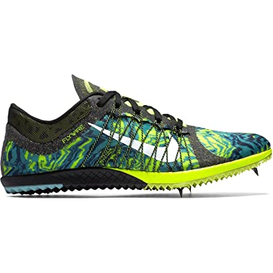 2e423470cf16f6 Nike Zoom Victory XC 3 Cross Country Distance Spikes Shoes (6 M US
