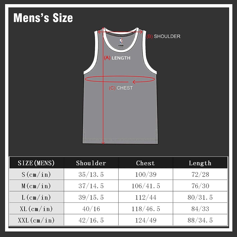 Gustaix Zimund Mens Basketball Jersey Athletics Jersey Shirt Hip Hop Clothing
