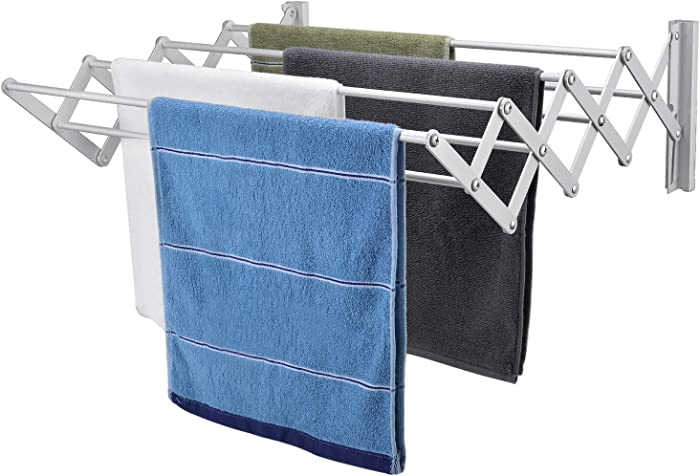 The Best Slim Tower Laundry Bin