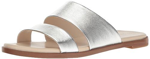 2abd376ff99 Cole Haan Women s Anica Slide Sandal  Amazon.ca  Shoes   Handbags