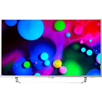 Philips 49PUS6412/12 49'' 124 cm 4K Ultra HD Android Led Tv